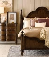 thomasville furniture bedroom thomasville furniture home facebook