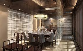 beijing xiguan hutong boutique hotel rm architects