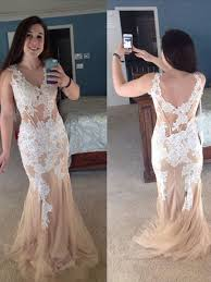plus size prom dresses cheap plus size prom dresses 2018 hebeos