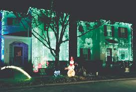 the great christmas light show official community newspaper of kissimmee osceola county including