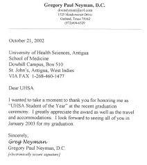 Certification Letter Sle Employment Certification Letter Of Graduation 28 Images Doc 404522 Sle