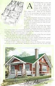 1916 bungalow hell soon to be heaven july 2010 2014 july sears modern homes