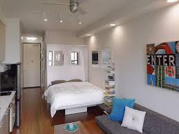 one bedroom apartments san francisco san francisco s smartspace soma is the first prefab micro housing
