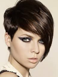 trendy short length haircuts for girls adworks pk