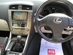 lexus uk technical support lexus is 2 2 220d se i 4dr manual for sale in ellesmere port