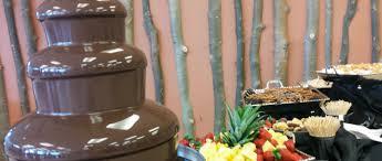 chocolate rentals hton roads virginia chocolate rentals sir chocolate