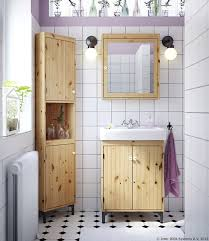 87 best kupaonica images on pinterest ikea apartment living