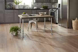 kitchen awesome kitchen engineered wood flooring decor idea