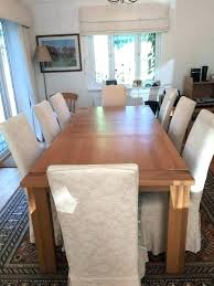 Marks And Spencer Dining Room Furniture Marks And Spencer Dining Room Chairs Marks And Dining Room Chairs
