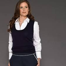 womens sweater vest sweater vest womens sweater grey