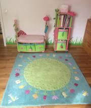 haba kinderzimmer haba kinderzimmer in renningen haushalt möbel gebraucht und