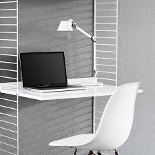 Work Desk String Work Desk String Ambientedirect Com