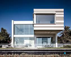 Lovell Beach House Home Design Australia Beach House Interior Foruum Co Wonderful
