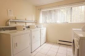 apartments for rent victoria magnolia manor