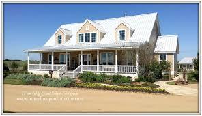 home design classy trendmaker model homes cute texas farmhouse