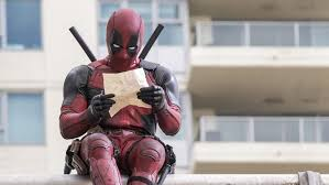 like deadpool before it the how became deadpool s marketing rebel