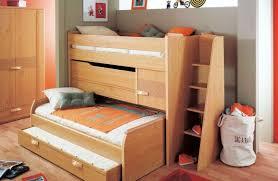 Savane Ebony Gautier - Gautier bunk beds