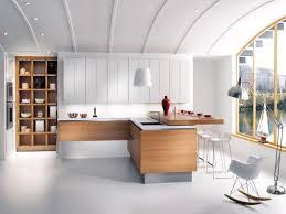 mini bar de cuisine cuisine bar ikea bar de cuisine ikea ilot de cuisine et