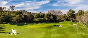 twin oaks farms id twin san marcos ca golf course twin oaks golf course jc golf