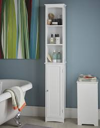 Small Bathroom Storage Cabinets Bathroom Storage Cabinets Be Equipped The Toilet