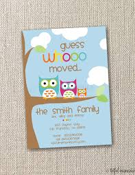 House Beautiful Change Of Address by 23 Best Change Of Address Cards Images On Pinterest Moving