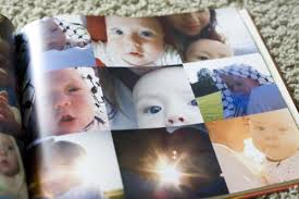 fashioned photo albums ditch fashioned photo albums and make a blurb book instead