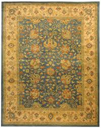 77 best rugs images on pinterest wool rugs area rugs and accent