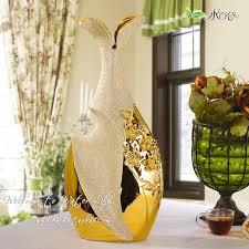 large floor vase houses flooring picture ideas blogule