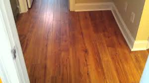 Laminate Flooring Pretoria Are There Different Grades Of Laminate Flooring