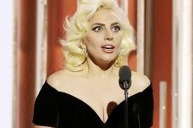 Lady Gaga Bad Romance Lady Gaga Eröffnet über Ihren Kampf Mit Fibromyalgie Up Bitte