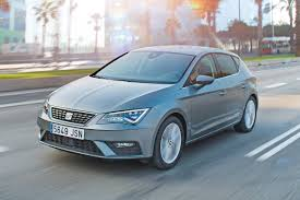 new seat leon 2016 facelift review auto express