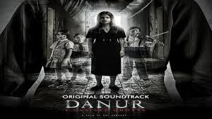 film horor wer bukan hanya mengumbar paha dan dada 7 film horor indonesia ini