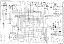 Porsche 944 Engine Wiring Diagram Porsche 928s4 1990 Diagram Index For 928 Wiring Wordoflife Me