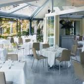 Sydney Botanic Gardens Restaurant Top Sydney Restaurants Open For Day 2014