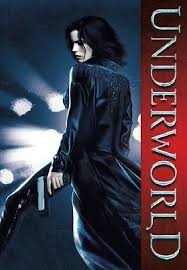 underworld film complet youtube underworld 2003 trailer youtube movie trailer park 2000