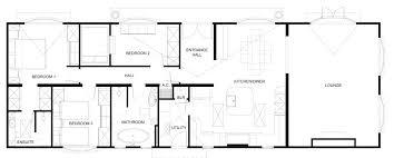 the white house u2013 manor park homes