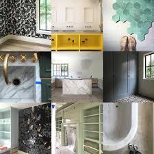 timeless home design elements eclectic classic u2014 katie hackworth