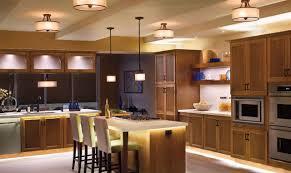 Primitive Kitchen Lighting Primitive Kitchen Lighting Fixtures Home Design Ideas