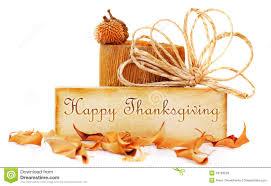 thanksgiving card stock image image of celebration leaves 16783529