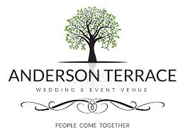 Tree Event Terrace Event Wedding Venue