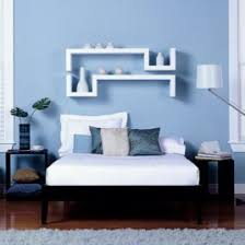 Bedroom Paint Color Selector The Home Depot Bedroom Colors In - Home depot bedroom colors