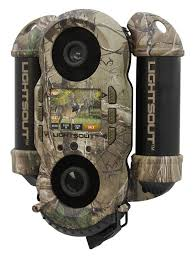amazon com wildgame innovations crush 10x lights out hunting