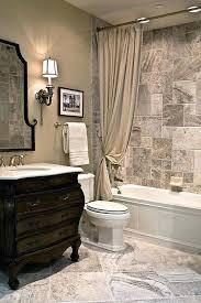blue gray bathroom ideas brown and gray bathroom small bathroom grey brown best brown