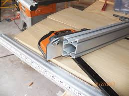 ridgid table saw miter gauge review ridgid r4512 table saw by fstellab lumberjocks com