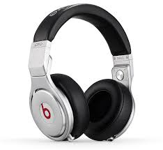 beats by dre thanksgiving sale amazon com beats pro over ear wired headphone gunmetal aluminum