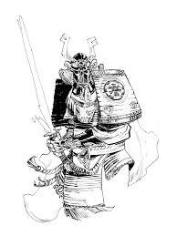 how to carve roast unicorn jedi master samurai vader u0026 fett