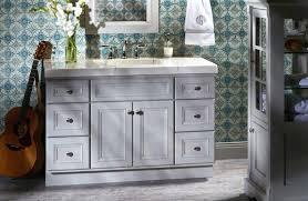 bertch cabinets oelwein iowa bertch stock cabinets specifications bath vanities morocco beauty lg