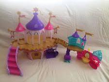 mlp wedding castle mlp wedding castle ebay