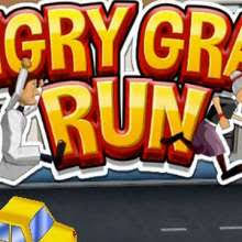 running apk angry gran run running 1 20 mod apk unlimited money unlock