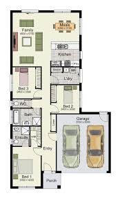 square floor plans for homes one story house plans with porches 3 to 4 bedrooms and 140 to 220